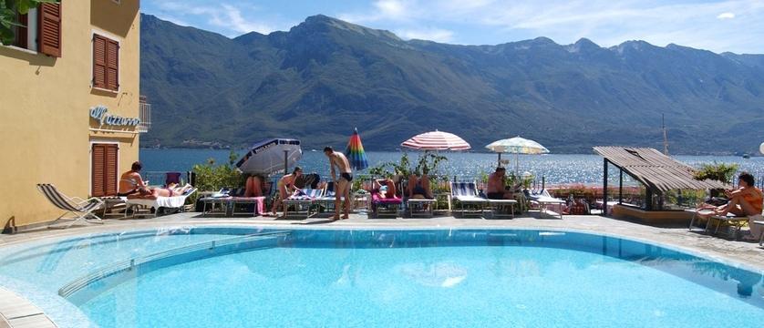 Hotel All'Azzurro Pool.jpg (1)